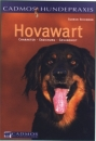 Buch Hovawart
