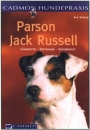 Buch Parson Jack Russell Terrier